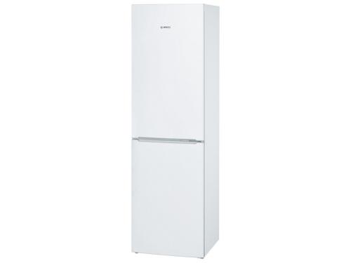 Холодильник Bosch KGN39NW13R White, вид 1