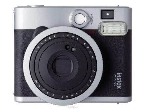 ����������� ������������ ������ ������������ ������ Fujifilm Instax Mini 90, ������, ��� 1