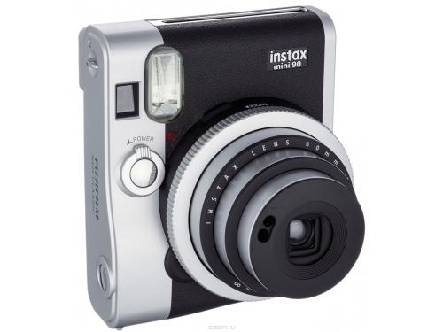 ����������� ������������ ������ ������������ ������ Fujifilm Instax Mini 90, ������, ��� 5