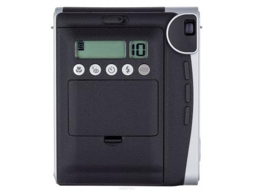 ����������� ������������ ������ ������������ ������ Fujifilm Instax Mini 90, ������, ��� 6