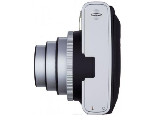 ����������� ������������ ������ ������������ ������ Fujifilm Instax Mini 90, ������, ��� 8