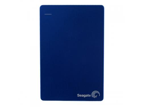 ������� ���� Seagate STDR1000200 Blue, ��� 1