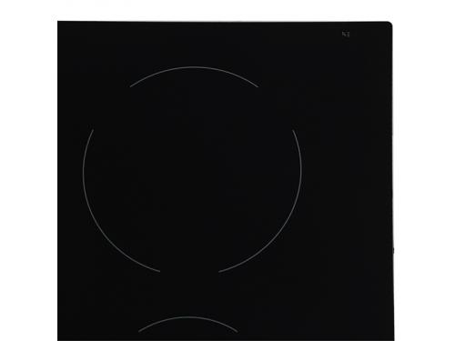 �������� ����������� Electrolux CME6420KA, ������������, ��� 5