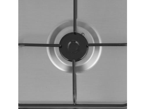 Варочная поверхность Darina T1 BGM341 12X, Встраив. газовая, вид 4