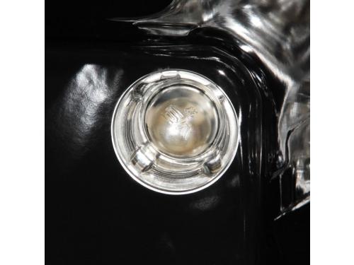 Плита Indesit MVI6G1(W)/RU, Газовая, вид 3