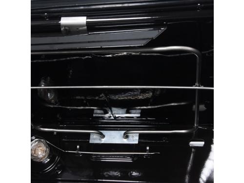 Плита Darina F EC341 606W, Электрическая, вид 4