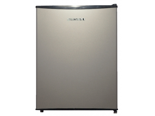 Холодильник Shivaki SHRF-74CHS, вид 1