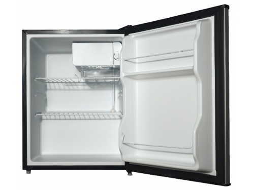 Холодильник Shivaki SHRF-74CHS, вид 2