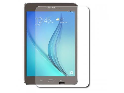 Защитная пленка для планшета LuxCase для Samsung Galaxy Tab A 7.0 (Суперпрозрачная), SM-T280/285, вид 1