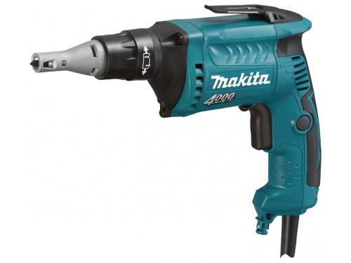 ���������� Makita FS4000, ��� 1