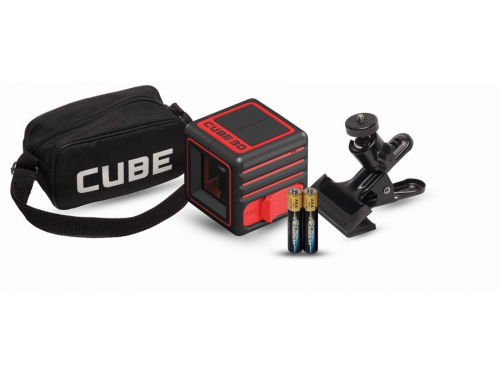 ������� ADA Cube 3D Home Edition, ��������, ��� 1