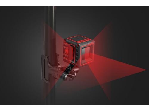 Нивелир ADA Cube 3D Home Edition (а00383), лазерный, вид 5