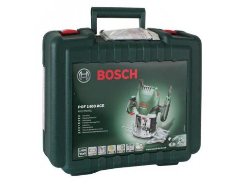 bosch pof 1400 ace bosch pof 1400 ace. Black Bedroom Furniture Sets. Home Design Ideas