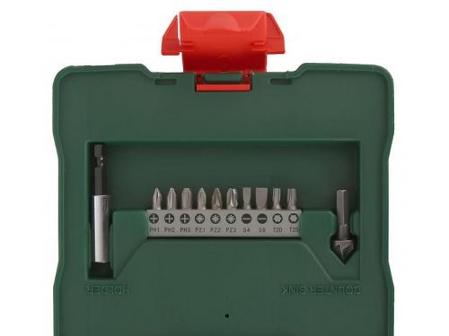 ����� ������������ BOSCH X-Line-30 Titanium [2607019324], ��� 4