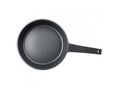 Сковорода Rondell Weller 24cm RDA-065