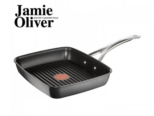 ��������� Tefal Jamie Oliver E2064144, ��� 1
