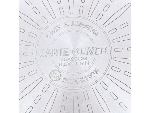��������� Tefal Jamie Oliver E2064144, ��� 3