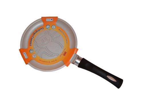 Сковорода НМП Жемчужина 6222ктР, вид 3