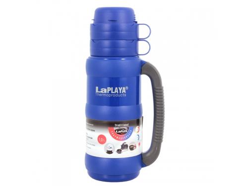 Термос LaPlaya Traditional 560006, вид 1