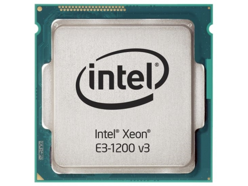 ��������� CPU Intel Xeon E3-1286V3 3.70 ��� / 1+8�� /LGA1150, ��� 1