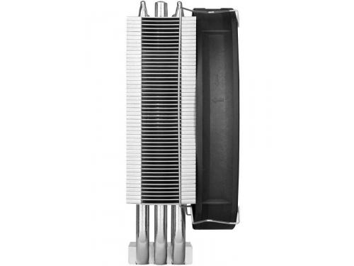 Кулер Thermaltake Frio Silent 14 (Intel 2011/115x/1155/775 + AM3+_AM2/FM2/FM1), вид 2