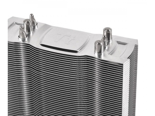 Кулер Thermaltake Frio Silent 14 (Intel 2011/115x/1155/775 + AM3+_AM2/FM2/FM1), вид 4