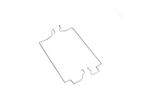 Кулер Thermaltake Frio Silent 14 (Intel 2011/115x/1155/775 + AM3+_AM2/FM2/FM1), вид 5