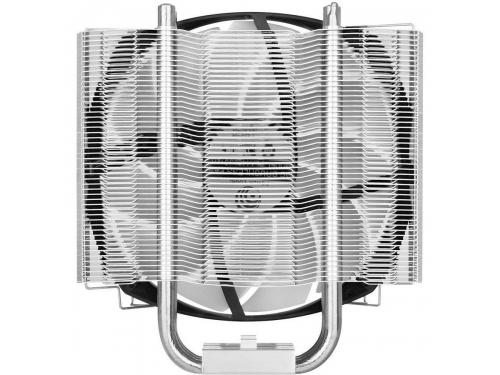 Кулер Thermaltake Frio Silent 14 (Intel 2011/115x/1155/775 + AM3+_AM2/FM2/FM1), вид 6