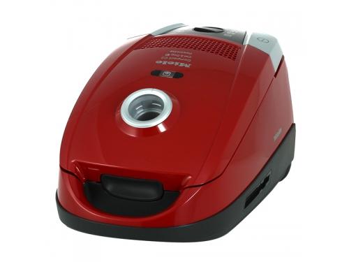 Пылесос Miele SDBB0 Cat & Dog Compact C2, красный, вид 5