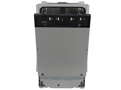 ������������� ������ Bosch ActiveWater SPV30E30RU, ��� 5
