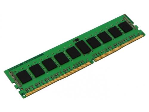 Модуль памяти Kingston KVR21E15D8/8 (8 Gb, 2133 MHz), вид 1