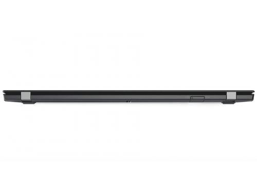 Ноутбук Lenovo ThinkPad X1 Carbon Ultrabook , вид 20