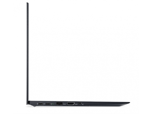Ноутбук Lenovo ThinkPad X1 Carbon Ultrabook , вид 21