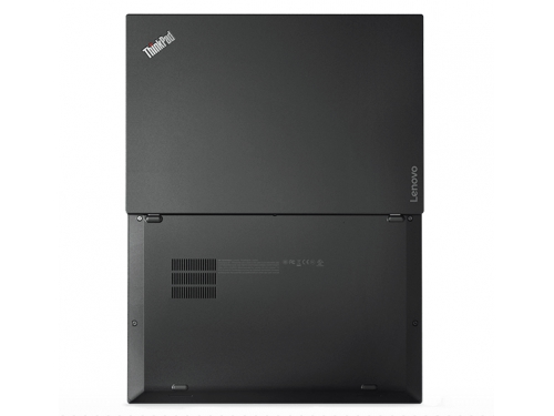 Ноутбук Lenovo ThinkPad X1 Carbon Ultrabook , вид 23