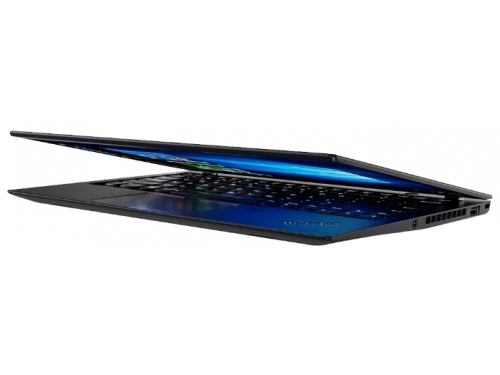 Ноутбук Lenovo ThinkPad X1 Carbon Ultrabook , вид 5