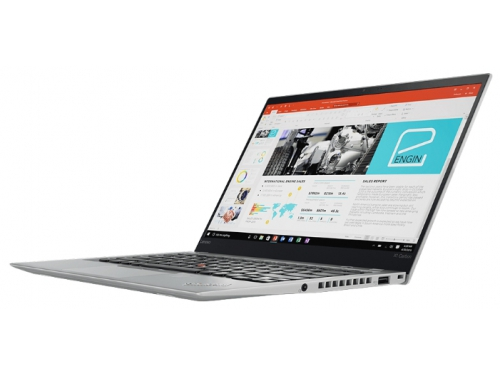 Ноутбук Lenovo ThinkPad X1 Carbon Ultrabook , вид 11