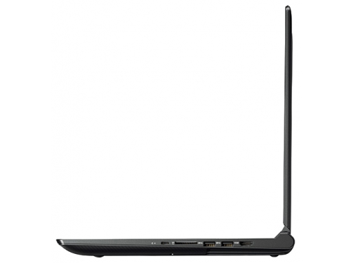 Ноутбук Lenovo Legion Y520 , вид 5