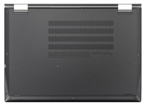Ноутбук Lenovo ThinkPad Yoga 370 , вид 9