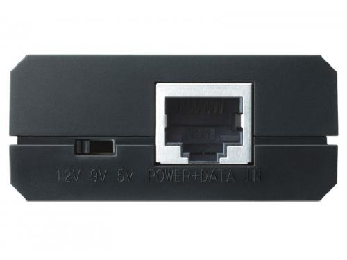 PoE-оборудование TP-LINK TL-POE10R, вид 2