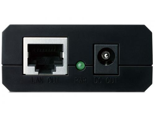 PoE-оборудование TP-LINK TL-POE10R, вид 3