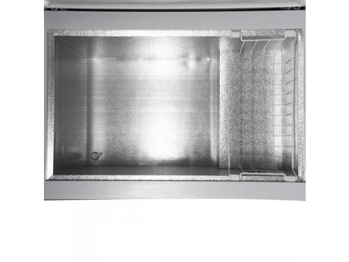 Морозильная камера Pozis FH-255-1, вид 2