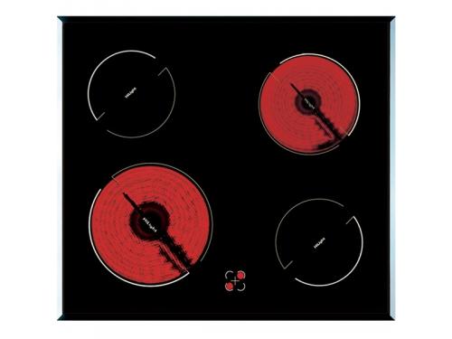 Комплект встраиваемой техники Hansa BCCI62005077, вид 2
