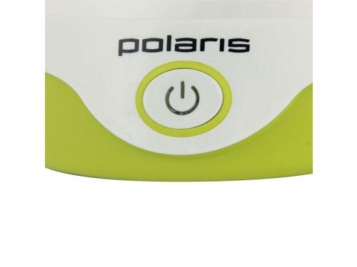 Сушилка для овощей и фруктов Polaris PFD 0305, вид 3
