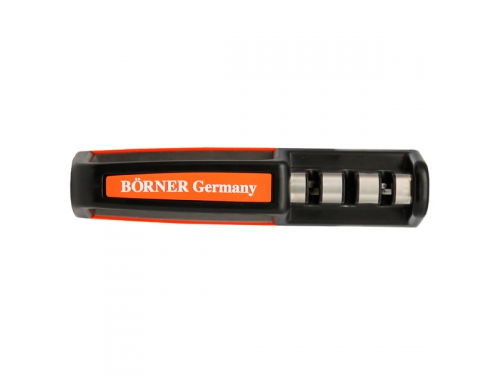 ��������� Borner, ��� ���� �������, ��� 2