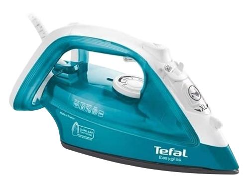 ���� Tefal FV3925E0, ��� 1