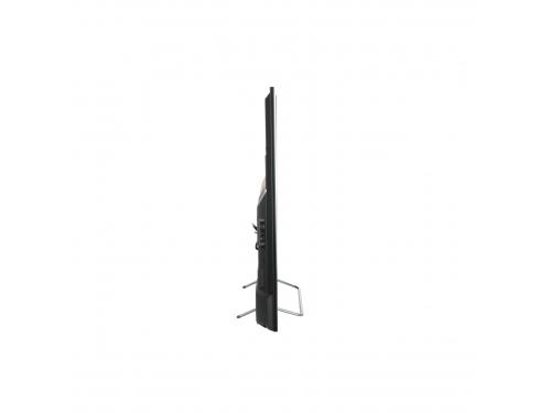 ��������� Sony KDL-65W855C, ��� 2
