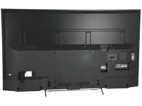 ��������� Sony KDL-65W855C, ��� 3