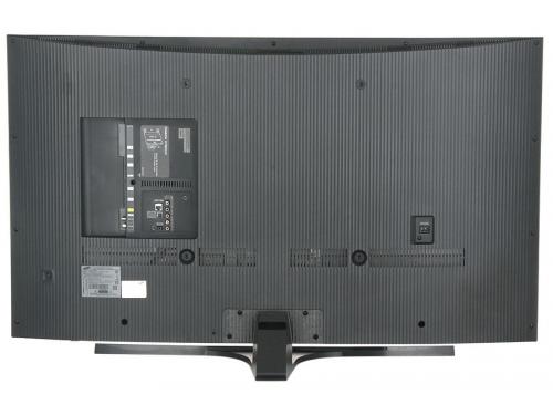 ��������� Samsung UE55JU6600U, ��� 4