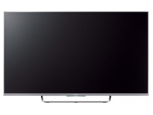телевизор Sony KDL-55W808C, вид 1