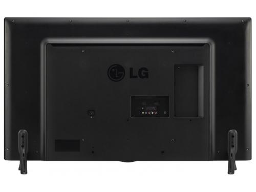 телевизор LG 32LF550U, вид 5